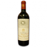 chateau-mouton-rothschild-1er-grand-cru-classe-2002