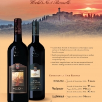 Brunello2004awards (1)-page-001