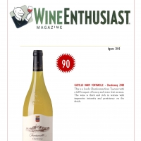 WineEnthusiast_Fontanelle2008 (1)-page-001