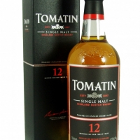 Tomatin_12YO_bottle__54947_zoom