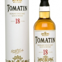 whisky-tomatin-18-years-434342