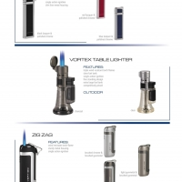 Vertigo 2014 IPCPR Catalog - Final_016