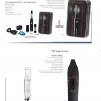Vertigo 2014 IPCPR Catalog - Final_029