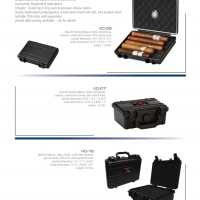 Vertigo 2014 IPCPR Catalog - Final_030