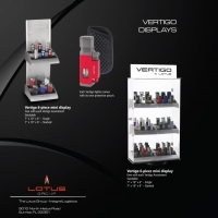 Vertigo 2014 IPCPR Catalog - Final_032