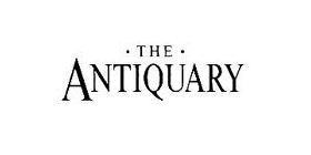 antiquary_logo