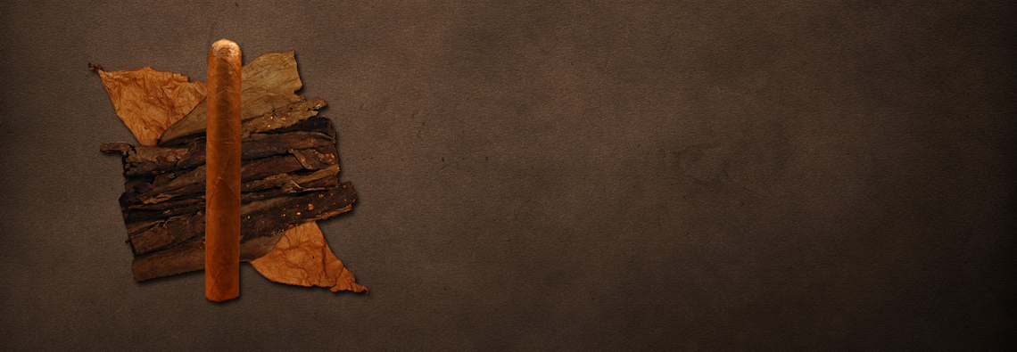 cigars-banner