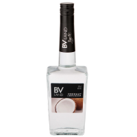 64103300 BVland Coconut 70cl 2863 09.04