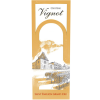 chateau-vignot-2