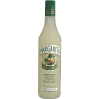 65600200 Cocktail Margarita 70cl 2006