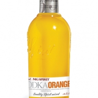 vodka_orange