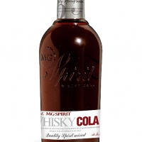 whisky_cola