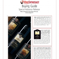 Wine Enthusiast_Brunellos2005-page-001