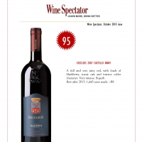 WineSpectator_EXCELSUS2007 (1)-page-001
