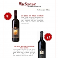 Wine_Spectator_Brunellos2005 (1)-page-001