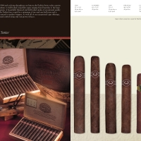 Padron_CigarOfferings_08.03_009