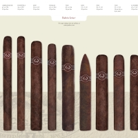 Padron_CigarOfferings_08.03_010