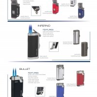 Vertigo 2014 IPCPR Catalog - Final_004