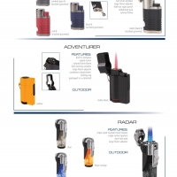 Vertigo 2014 IPCPR Catalog - Final_005